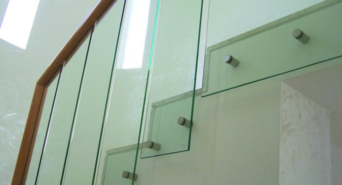 Mamparas Para Baño Capital Federal: vidrios cerramientos y aberturas mamparas para baño cristales espejos
